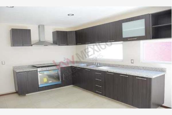 Foto de casa en venta en casa en venta como inversion en ex hacienda san jose toluca 1, san salvador, toluca, méxico, 0 No. 05