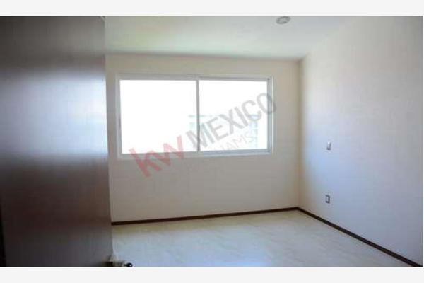 Foto de casa en venta en casa en venta como inversion en ex hacienda san jose toluca 1, san salvador, toluca, méxico, 0 No. 06