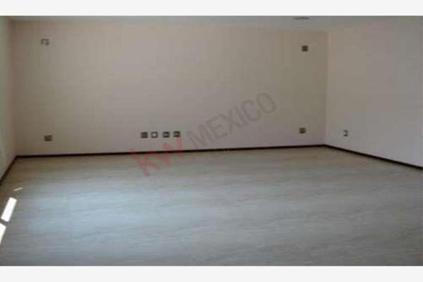 Foto de casa en venta en casa en venta como inversion en ex hacienda san jose toluca 1, san salvador, toluca, méxico, 0 No. 07