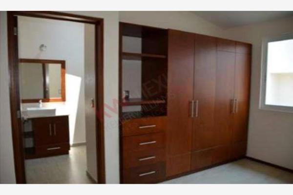 Foto de casa en venta en casa en venta como inversion en ex hacienda san jose toluca 1, san salvador, toluca, méxico, 0 No. 08