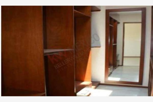 Foto de casa en venta en casa en venta como inversion en ex hacienda san jose toluca 1, san salvador, toluca, méxico, 0 No. 09