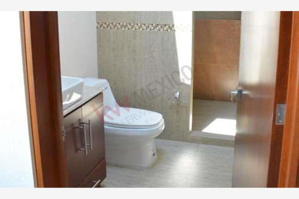 Foto de casa en venta en casa en venta como inversion en ex hacienda san jose toluca 1, san salvador, toluca, méxico, 0 No. 10