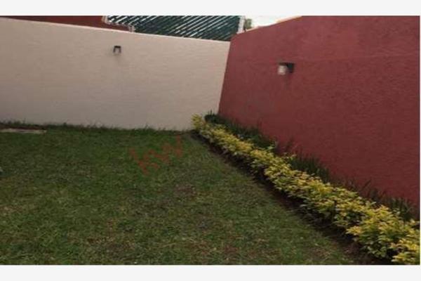 Foto de casa en venta en casa en venta como inversion en ex hacienda san jose toluca 1, san salvador, toluca, méxico, 0 No. 11