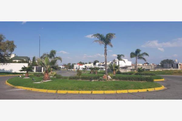 Foto de casa en venta en casa en venta como inversion en ex hacienda san jose toluca 1, san salvador, toluca, méxico, 0 No. 13