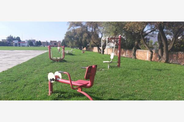 Foto de casa en venta en casa en venta como inversion en ex hacienda san jose toluca 1, san salvador, toluca, méxico, 0 No. 14