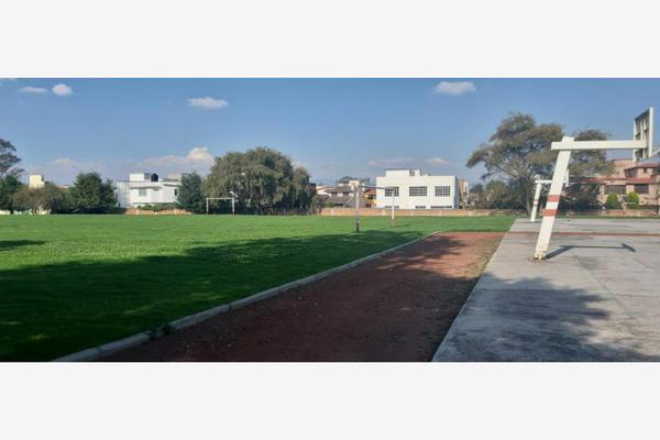 Foto de casa en venta en casa en venta como inversion en ex hacienda san jose toluca 1, san salvador, toluca, méxico, 0 No. 15