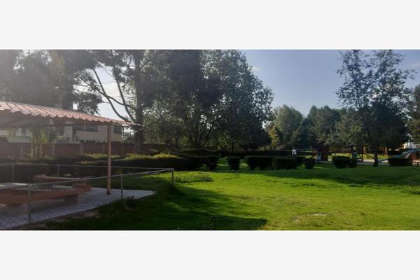 Foto de casa en venta en casa en venta como inversion en ex hacienda san jose toluca 1, san salvador, toluca, méxico, 0 No. 17