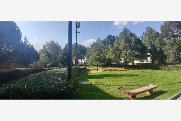 Foto de casa en venta en casa en venta como inversion en ex hacienda san jose toluca 1, san salvador, toluca, méxico, 0 No. 21