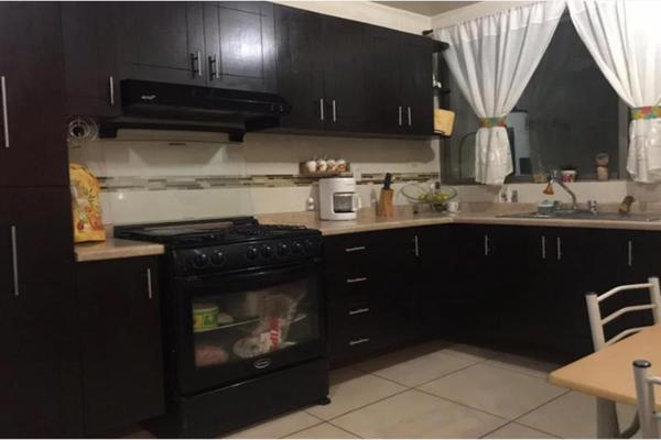 Foto de casa en venta en casa en venta en calputitlán toluca 1, capultitlán centro, toluca, méxico, 18039504 No. 02
