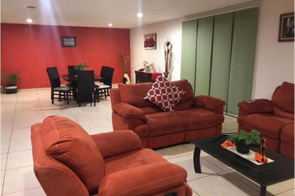 Foto de casa en venta en casa en venta en calputitlán toluca 1, capultitlán centro, toluca, méxico, 18039504 No. 03