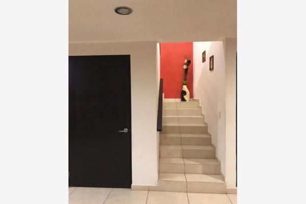 Foto de casa en venta en casa en venta en calputitlán toluca 1, capultitlán centro, toluca, méxico, 18039504 No. 05