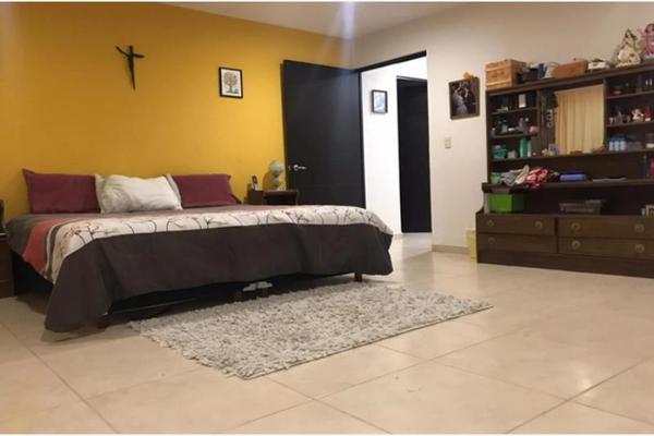 Foto de casa en venta en casa en venta en calputitlán toluca 1, capultitlán centro, toluca, méxico, 18039504 No. 06