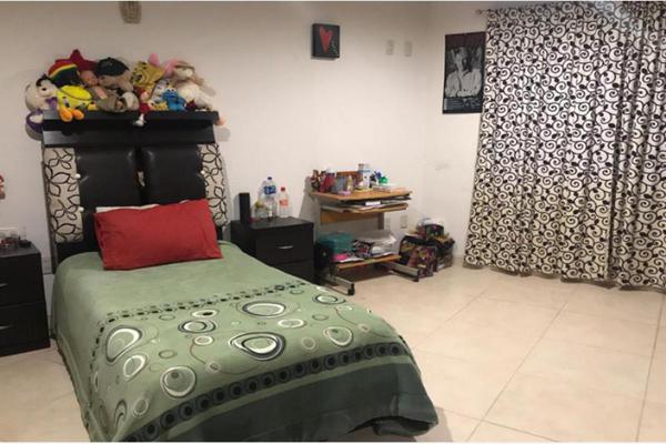 Foto de casa en venta en casa en venta en calputitlán toluca 1, capultitlán centro, toluca, méxico, 18039504 No. 08