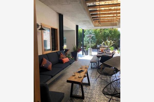 Foto de casa en venta en casa en venta en el castaño i en metepec 1, el castaño, metepec, méxico, 0 No. 05