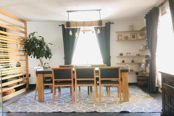 Foto de casa en venta en casa en venta en el castaño i en metepec 1, el castaño, metepec, méxico, 0 No. 06