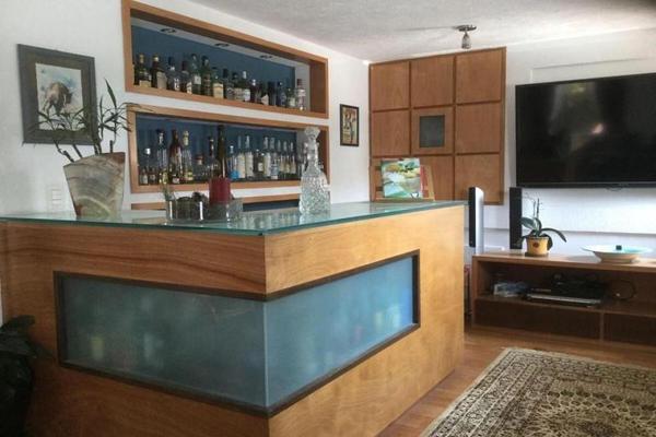 Foto de casa en venta en casa en venta en el castaño i en metepec 1, el castaño, metepec, méxico, 0 No. 13