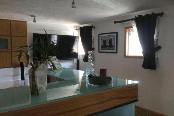 Foto de casa en venta en casa en venta en el castaño i en metepec 1, el castaño, metepec, méxico, 0 No. 14