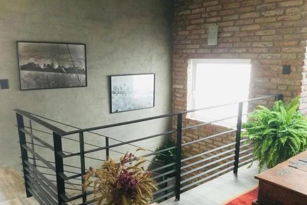 Foto de casa en venta en casa en venta en el castaño i en metepec 1, el castaño, metepec, méxico, 0 No. 15