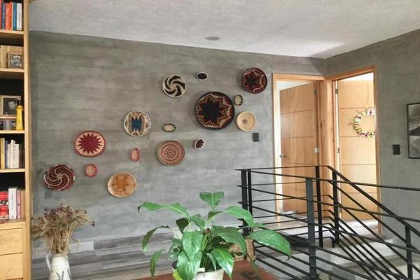 Foto de casa en venta en casa en venta en el castaño i en metepec 1, el castaño, metepec, méxico, 0 No. 16