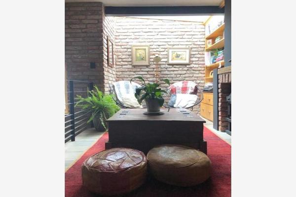 Foto de casa en venta en casa en venta en el castaño i en metepec 1, el castaño, metepec, méxico, 0 No. 17