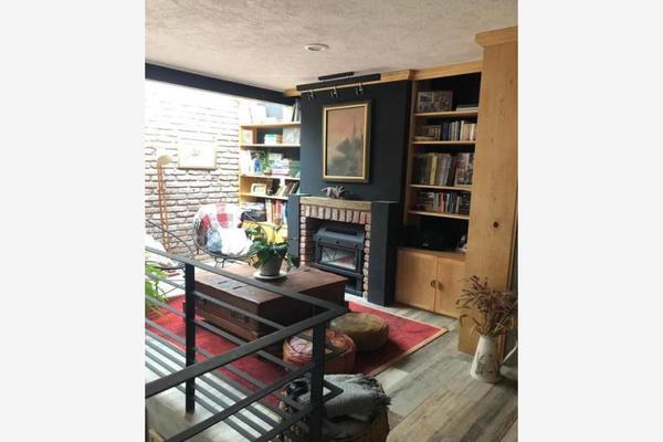Foto de casa en venta en casa en venta en el castaño i en metepec 1, el castaño, metepec, méxico, 0 No. 19