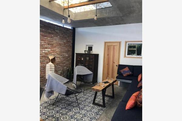 Foto de casa en venta en casa en venta en el castaño i en metepec 1, el castaño, metepec, méxico, 0 No. 20