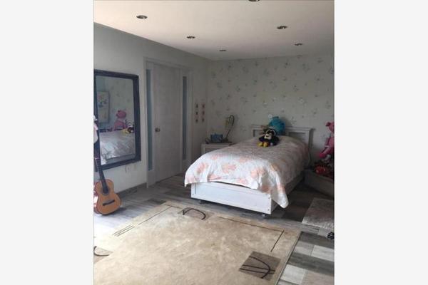 Foto de casa en venta en casa en venta en el castaño i en metepec 1, el castaño, metepec, méxico, 0 No. 21