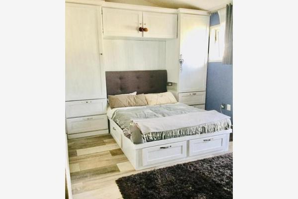Foto de casa en venta en casa en venta en el castaño i en metepec 1, el castaño, metepec, méxico, 0 No. 23