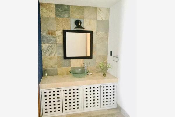 Foto de casa en venta en casa en venta en el castaño i en metepec 1, el castaño, metepec, méxico, 0 No. 31