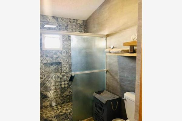 Foto de casa en venta en casa en venta en el castaño i en metepec 1, el castaño, metepec, méxico, 0 No. 34