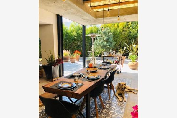 Foto de casa en venta en casa en venta en el castaño i en metepec 1, el castaño, metepec, méxico, 0 No. 37