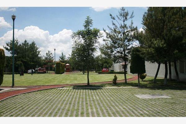 Foto de casa en venta en casa en venta en el castaño i en metepec 1, el castaño, metepec, méxico, 0 No. 41