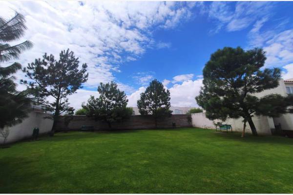 Foto de casa en venta en casa en venta en el castaño i en metepec 1, el castaño, metepec, méxico, 0 No. 44