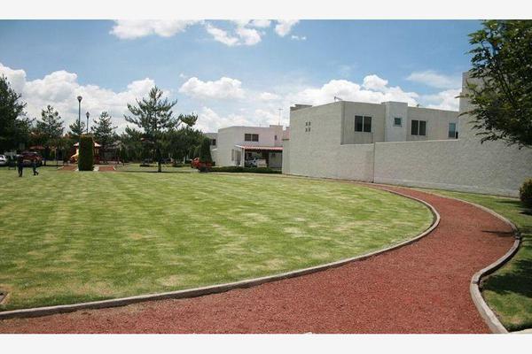 Foto de casa en venta en casa en venta en el castaño i en metepec 1, el castaño, metepec, méxico, 0 No. 46