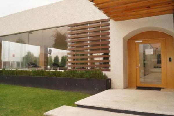 Foto de casa en venta en casa en venta en el castaño i en metepec 1, el castaño, metepec, méxico, 0 No. 49