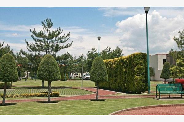 Foto de casa en venta en casa en venta en el castaño i en metepec 1, el castaño, metepec, méxico, 0 No. 56