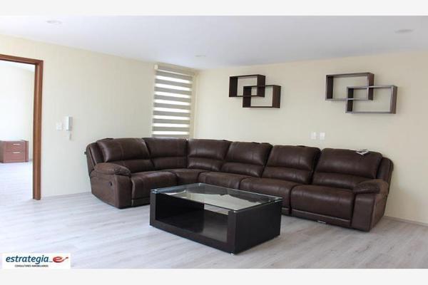 Foto de casa en venta en casa en venta en hacienda jaltepec toluca 1, centro, toluca, méxico, 18148749 No. 04