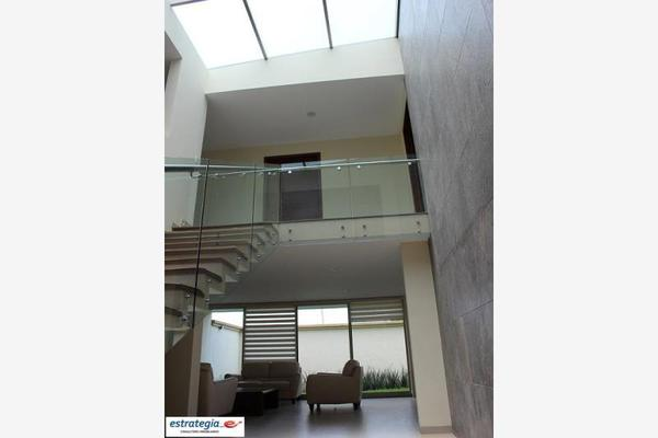 Foto de casa en venta en casa en venta en hacienda jaltepec toluca 1, centro, toluca, méxico, 18148749 No. 07