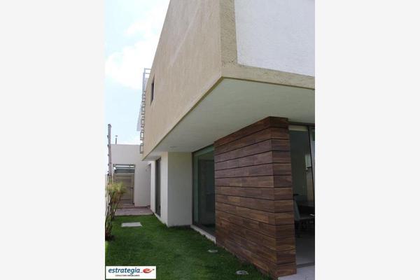 Foto de casa en venta en casa en venta en hacienda jaltepec toluca 1, centro, toluca, méxico, 18148749 No. 15