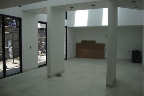 Foto de casa en venta en casa en venta en hacienda san antonio, metepec 1, san antonio, metepec, méxico, 12775859 No. 04