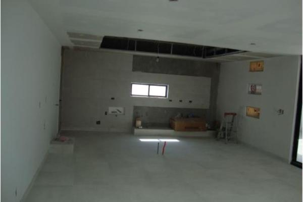 Foto de casa en venta en casa en venta en hacienda san antonio, metepec 1, san antonio, metepec, méxico, 12775859 No. 05