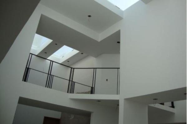 Foto de casa en venta en casa en venta en hacienda san antonio, metepec 1, san antonio, metepec, méxico, 12775859 No. 06