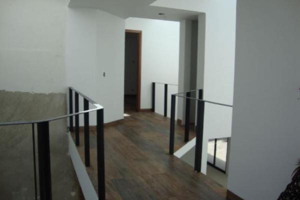 Foto de casa en venta en casa en venta en hacienda san antonio, metepec 1, san antonio, metepec, méxico, 12775859 No. 07