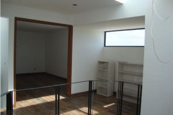 Foto de casa en venta en casa en venta en hacienda san antonio, metepec 1, san antonio, metepec, méxico, 12775859 No. 08