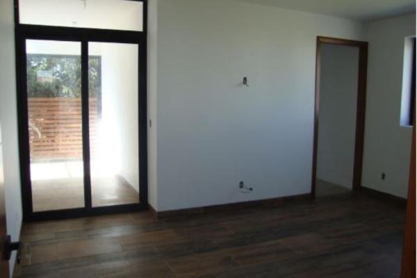 Foto de casa en venta en casa en venta en hacienda san antonio, metepec 1, san antonio, metepec, méxico, 12775859 No. 09