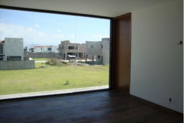 Foto de casa en venta en casa en venta en hacienda san antonio, metepec 1, san antonio, metepec, méxico, 12775859 No. 10