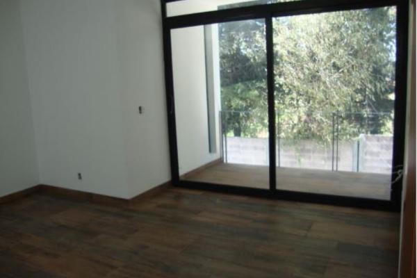 Foto de casa en venta en casa en venta en hacienda san antonio, metepec 1, san antonio, metepec, méxico, 12775859 No. 12