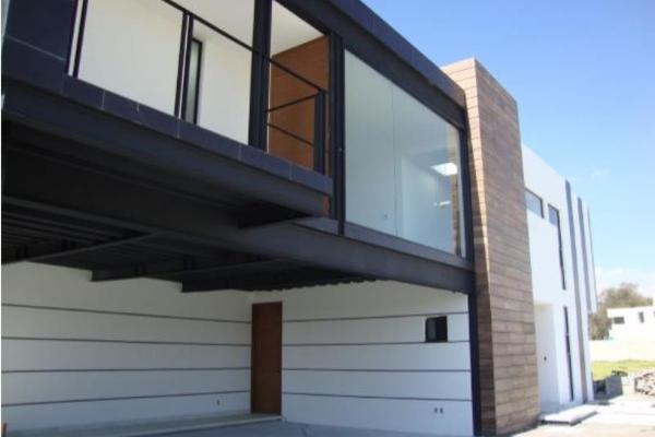 Foto de casa en venta en casa en venta en hacienda san antonio, metepec 1, san antonio, metepec, méxico, 12775859 No. 13