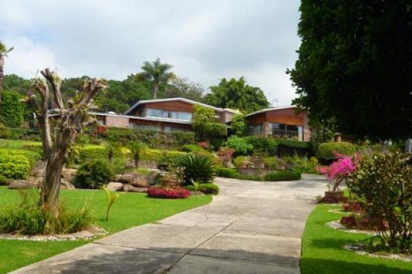 Casa en jardines de ahuatepec en venta id 221593 for Jardines en casas pequenas fotos