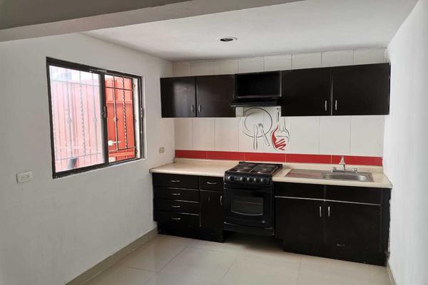 Foto de casa en venta en casa en venta - loma linda- cerca de cu . , loma linda, puebla, puebla, 0 No. 02